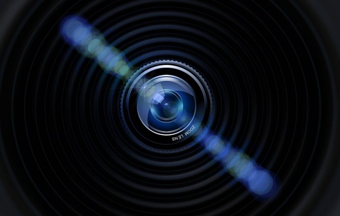 what video camera should I buy