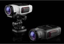 what video cameras do youtubers use
